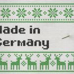 """""""Handmade in Germany"""" – Mercedes oder Kuckucksuhr?"""