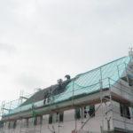 Handwerkersprache: von Dachdeckern und Dächern