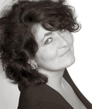 Hilde Polz: Damenmode nach Maß