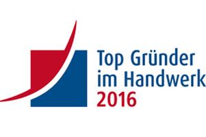 topgruender 2016, Bild: https://www.handwerk-magazin.de/