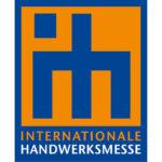 """""""Made in Germany. Das Original. Echt bei uns im Handwerk"""" – Internationale Handwerksmesse 2017: jetzt schon anmelden"""