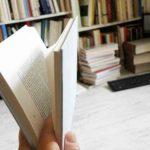 Selfpublishing von Sachbüchern hat Vorteile …