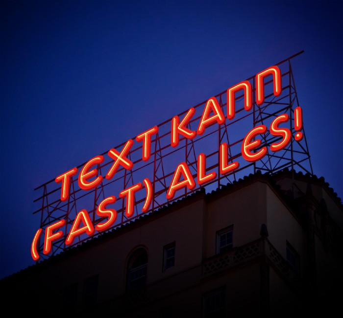 professionelle Texte, PR, Sichtbarkeit, Werbung, Texterin, Text Pulheim, Öffentlichkeitsarbeit, PR-Strategie