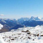 Ausflug nach Tirol: vergessene Handwerks-Berufe in und um Meran