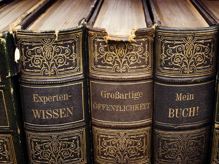 Selfpublishing, Sichtbarkeit, Sichtbarkeit für Selbstständige, PR für Selbstständige, Buch schreiben