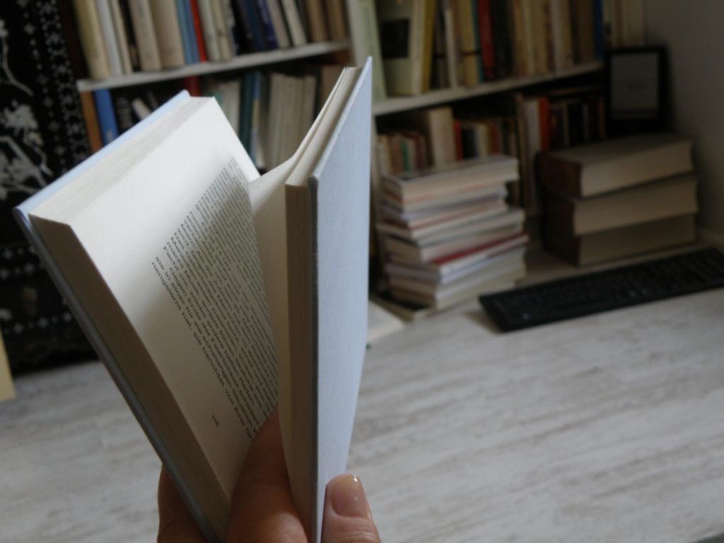 Expertenwissen, Fachbuch, Selfpublishing, Verlag Texthandwerk,