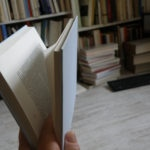 Plädoyer für Sachbücher: Da gehört Ihr Expertenwissen hin!