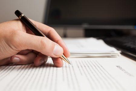 Newsletter Schreiben hilft, Autorencoaching, Selfpublisher, Selfpublishing, Buch veröffentlichen, Textberatung, Publizieren, Lektorat, professionelles Lektorat