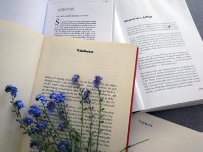 Vorwort schreiben, Sachbuch schreiben, Vorwort, Sachbuch, Selfpublishing, Textberatung, Autorencoaching, Textcoachut