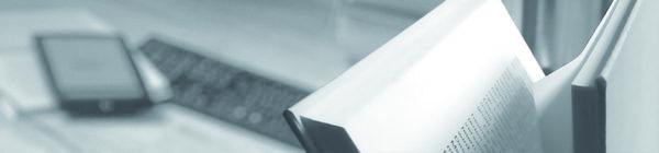 Selfpublishing, Selfpublisher, Sachbuch, Sachbücher, Selfpublishing und Sachbuch, Expertenwissen im Buch, wie publiziere ich ein Sachbuch, wei veröffentliche ich ein Sachbuch, wie geht Selfpublishing, Tipps und Tricks zu Selfpublishing, Selfpublishing-Experte, Beratung Selfpublisher, Beratung Selfpublshing, Buch als Selfpublisher veröffentlichen, Schreibcoaching, Texthandwerk, Textcoach, textcoaching, Autorencoach, Autorencoaching, Textberatung, Schreibtraining, Verlag Texthandwerk, Selfpublishing, Selfpublisher