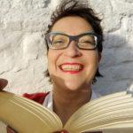 Selfpublishing, Schreibcoaching, Texthandwerk, Textcoach, textcoaching, Autorencoach, Autorencoaching, Textberatung, Schreibtraining, Verlag Texthandwerk, Selfpublishing, Selfpublisher