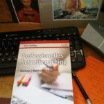 Professionelles Schreibcoaching: Konzept – Methoden – Praxis. Neues Buch von Anke Fröchling