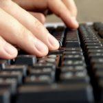 19 praktische Tipps für das Schreiben von Buchrezensionen