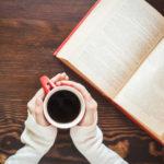 Buchidee – und jetzt?! Schreibcoaching, Autorencoaching & eine Buchhebamme
