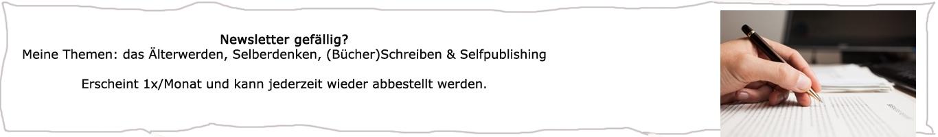 PR-Strategie Selfpublishing: Selbstständige, Content management, Lektorat, Textlektorat, freie Lektorin, Profi-Lektorat, Fachlektorat, freies Lektorat, freies Korrektorat, Lektorat Sachbuch, Lektorat Ratgeber, Lektorat Memoir, Lektorat Biografie, Lektorat Biographie, Sachbuch-Lektorat, Fachbuch-Lektorat, Korrektur Fachbuch, Korrektorat Fachbuch, Korrektorat Ratgeber, Korrektorat Biografie, freies Korrektorat Sachbuch, freies Korrektorat Fachbuch, Korrektorat Selfpublishing, Korrektorat freier Autor, Korrektorat E-Book, Lektorat E-Book, E-Book-Marketing, Content management Rhein-Erft-Kreis, Lektorat Rhein-Erft-Kreis, Textlektorat Rhein-Erft-Kreis, freie Lektorin Rhein-Erft-Kreis, Profi-Lektorat Rhein-Erft-Kreis, Fachlektorat Rhein-Erft-Kreis, freies Lektorat Rhein-Erft-Kreis, freies Korrektorat Rhein-Erft-Kreis, Lektorat Sachbuch Rhein-Erft-Kreis, Lektorat Ratgeber Rhein-Erft-Kreis, Lektorat Memoir Rhein-Erft-Kreis, Lektorat Biografie Rhein-Erft-Kreis, Lektorat Biographie Rhein-Erft-Kreis, Sachbuch-Lektorat Rhein-Erft-Kreis, Fachbuch-Lektorat Rhein-Erft-Kreis, Korrektur Fachbuch Rhein-Erft-Kreis, Korrektorat Fachbuch Rhein-Erft-Kreis, Korrektorat Ratgeber, Rhein-Erft-Kreis, Korrektorat Biografie Rhein-Erft-Kreis, freies Korrektorat Sachbuch Rhein-Erft-Kreis, freies Korrektorat Fachbuch Rhein-Erft-Kreis, Korrektorat Selfpublishing Rhein-Erft-Kreis, Korrektorat freier Autor Rhein-Erft-Kreis, Korrektorat E-Book Rhein-Erft-Kreis, Lektorat E-Book Rhein-Erft-Kreis, E-Book-Marketing Rhein-Erft-Kreis, Content management Pulheim, Lektorat Pulheim, Textlektorat Pulheim, freie Lektorin Pulheim, Profi-Lektorat Pulheim, Fachlektorat Pulheim, freies Lektorat Pulheim, freies Korrektorat Pulheim, Lektorat Sachbuch Pulheim, Lektorat Ratgeber Pulheim, Lektorat Memoir Pulheim, Lektorat Biografie Pulheim, Lektorat Biographie Pulheim, Sachbuch-Lektorat Pulheim, Fachbuch-Lektorat Pulheim, Korrektur Fachbuch Pulheim, Korrektorat Fachbuch Pulheim, Korrektorat Ratgeber, Pulheim, Korrektorat 