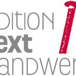Verlage, Selfpublishing, edition texthandwerk & ich