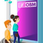 Special zur #Onlinebuchmesse2019: Wer bin ich?