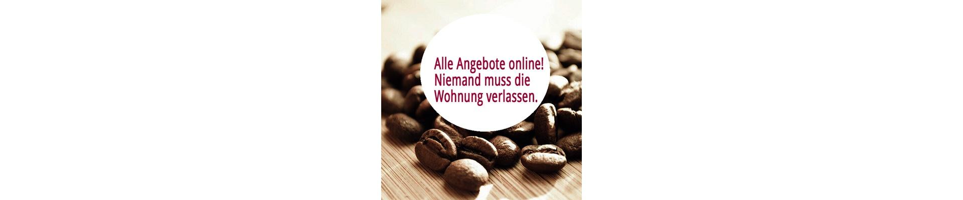 Texterin, Texterin Pulheim, Text Pulheim, Text NRW, Text Rhein-Erft-Kreis